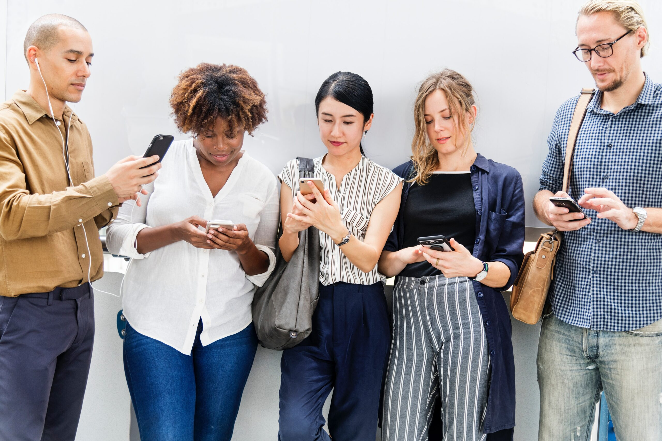 20 Tips for Connecting with Prospective Patients/Clients Using Social Media