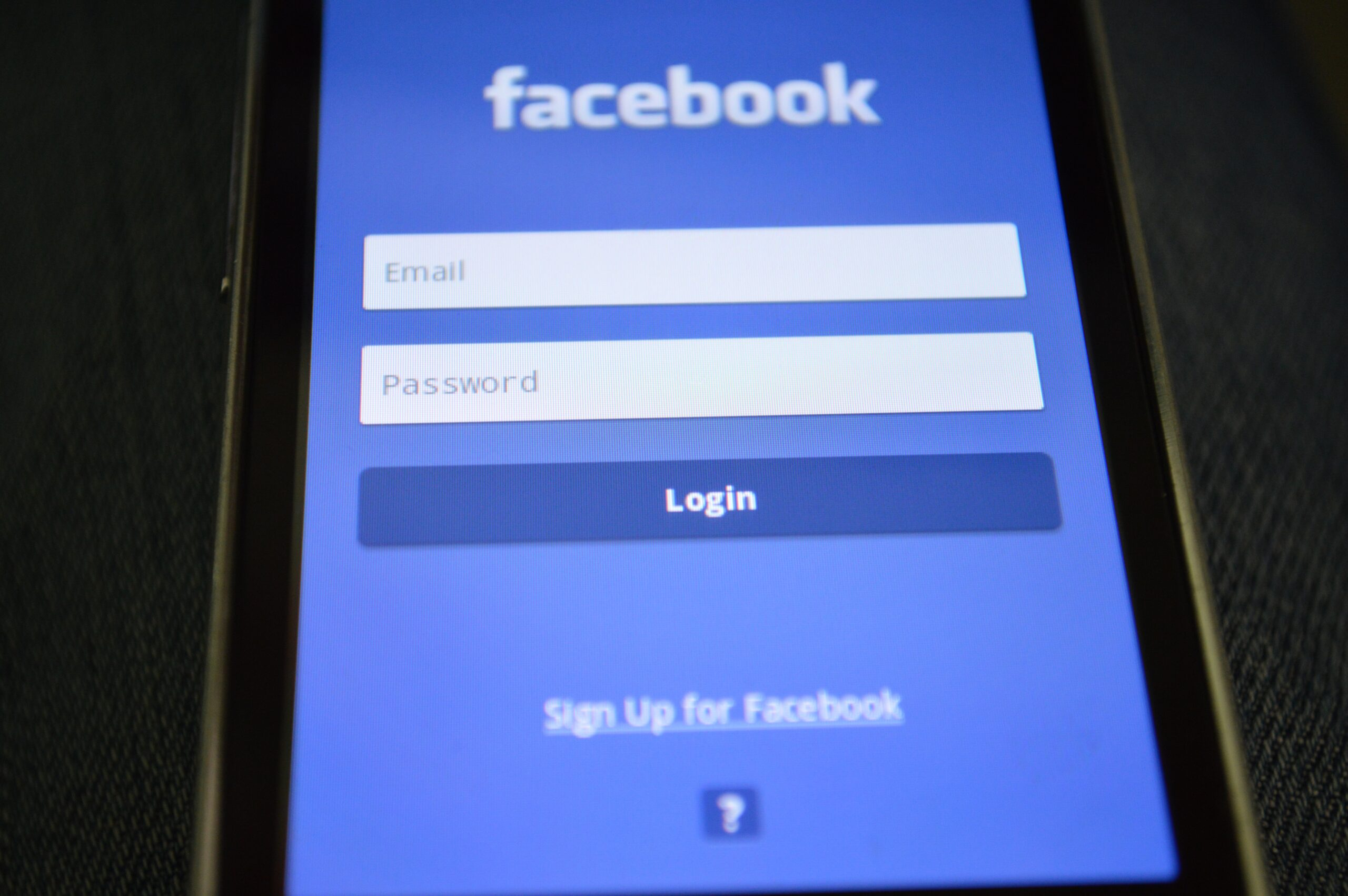 How to Schedule Posts on Facebook