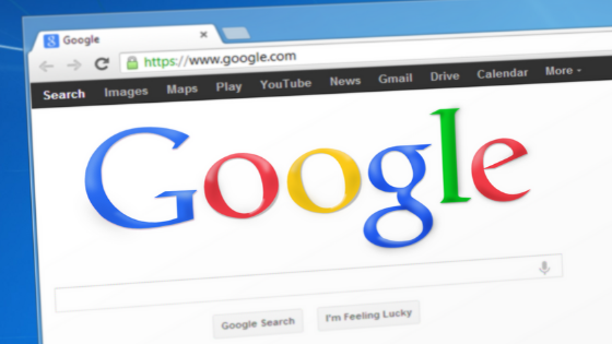 Step Up Your Google Search to Grow Your Practice