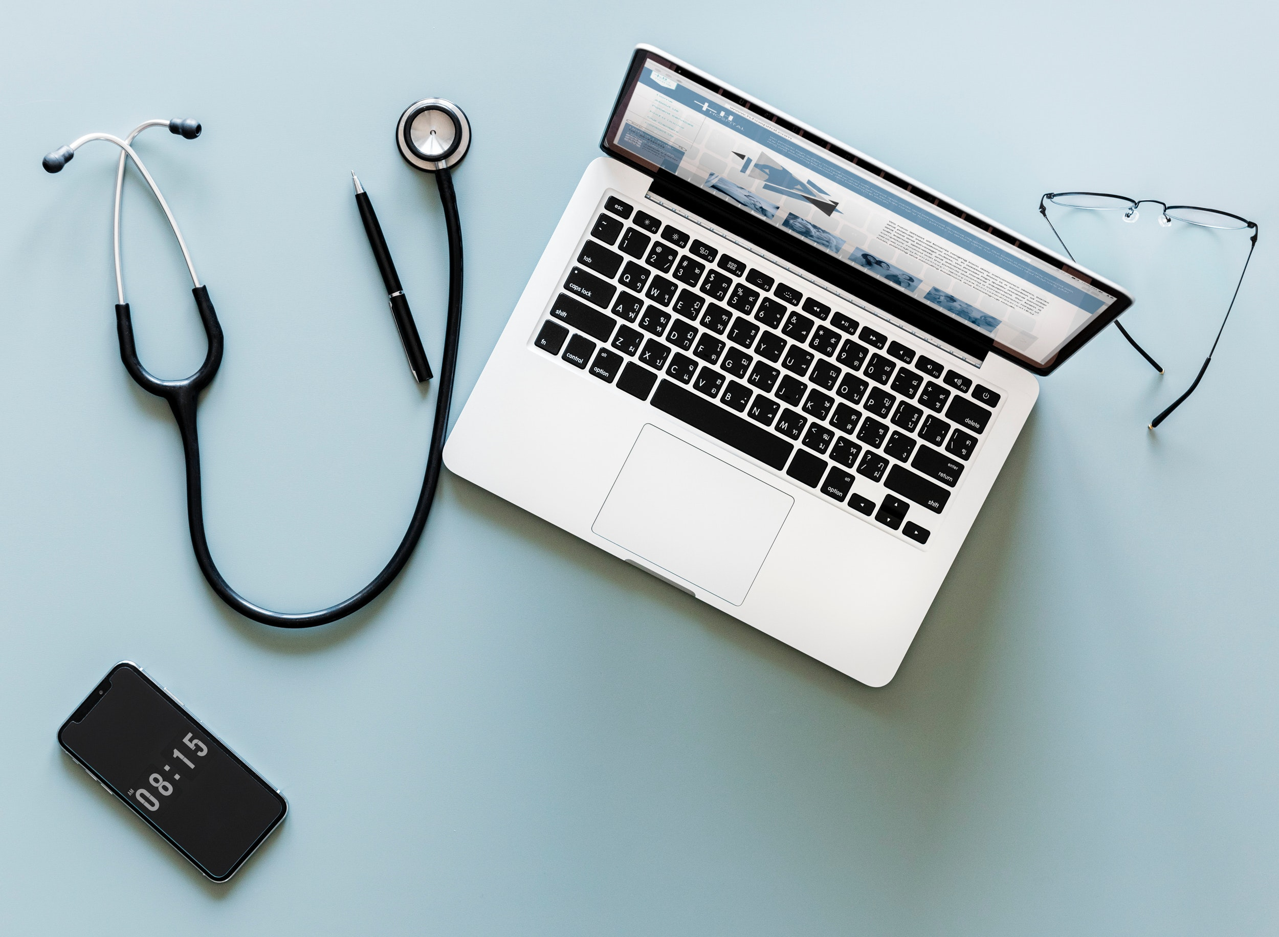 Is Your Telehealth Practice Long-Haul Legal?