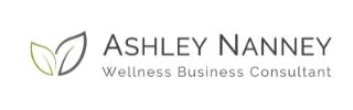 Ashley Nanney